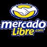 https://servicio.mercadolibre.com.ar